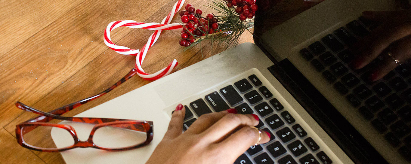 Profitable WordPress Online Store