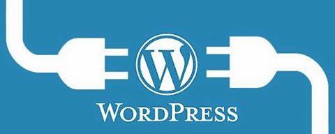 Profitable WordPress